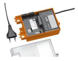 Przyrząd sygnalizujący z zasilaczem BKNE230-24 BELIMO