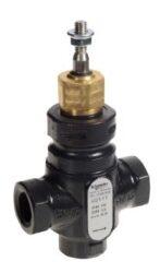 Zawory regulacyjne V211T Schneider Electric