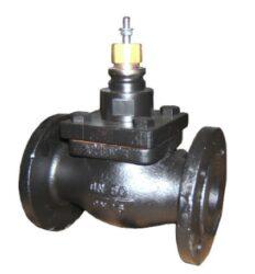 Zawory regulacyjne VGS211F 15-100CS Schneider Electric