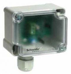 Zewnętrzny czujnik światła SLO320 Schneider Electric