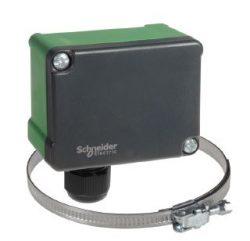 Czujnik temperatury STC100 Schneider Electric