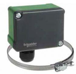 Przylgowy czujnik temperatury STC500 Schneider Electric