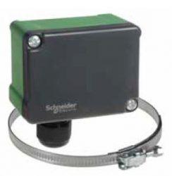 Czujnik temperatury STC600 Schneider Electric