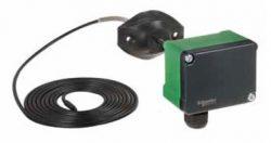 Kanałowy czujnik temperatury średniej STD410 Schneider Electric