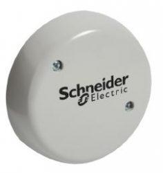 Czujnik temperatury zewnętrznej STO300 Schneider Electric