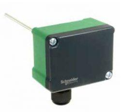 Czujnik temperatury STP500 Schneider Electric