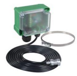 Czujniki kondensacji SCP110 i SCC110 Schneider Electric