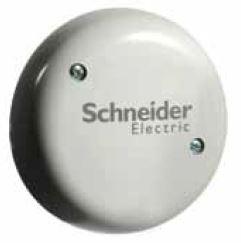 Czujniki temperatury SSO600 i STO600 Schneider Electric
