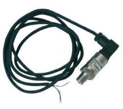 Przetwornik ciśnienia dla cieczy SPP110 Schneider Electric