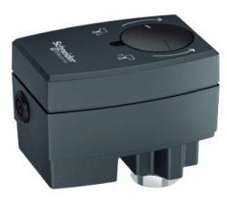 Siłowniki MP300-SR Schneider Electric