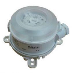 Sygnalizator różnicy ciśnień SPD910 Schneider Electric