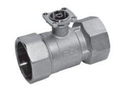 Zawór kulowy R2050-S4 BELIMO