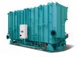 Agregaty absorpcyjne YHAU-C YORK Astra Automatyka