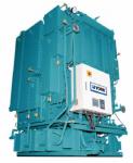 Agregaty absorpcyjne YHAU-CL-DXS YORK Astra Automatyka