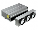 Klimakonwektory YHPL i YHPL-ECM YORK Astra Automatyka