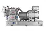 Agregaty wody lodowej HPO, HPC i HPX SABROE Astra Automatyka