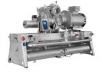 Srubowe agregaty wody lodowej SAB - large SABROE Astra Automatyka