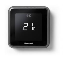 Przewodowy programowalny termostat Liryc z komunikacją mobilną Wi-Fi Y6H810WF1034 Honeywell