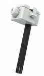 Kanalowe czujniki wilgotnosci i temperatury SHT-1300 JOHNSON CONTROLS Astra Automatyka