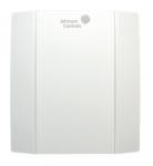 Przetworniki CO2 i temperatury SCD JOHNSON CONTROLS Astra Automatyka