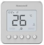 Termostat klimakonwektorow Orchid TF Honeywell Astra Automatyka