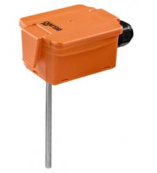 Kanałowy czujnik temperatury 01DT-1B BELIMO