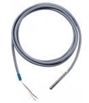 Kanalowe czujniki temperatury 01CT-1 BELIMO Astra Automatyka