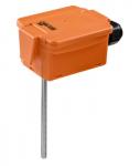 Kanalowe czujniki temperatury 01DT-1D BELIMO Astra Automatyka
