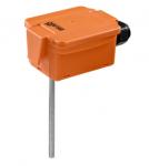 Kanalowe czujniki temperatury 01DT-1F BELIMO Astra Automatyka