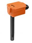 Kanalowe czujniki wilgotnosci i temperatury 22DTH-13 BELIMO Astra Automatyka