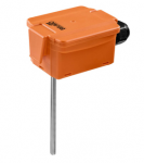 Kanalowy czujnik temperatury 22DT-12 BELIMO Astra Automatyka