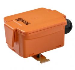 Przełącznik kondensacji 22HH-10 BELIMO