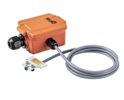 Przełącznik kondensacji 22HH-100S BELIMO