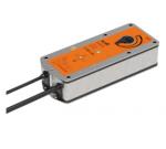 Silowniki do klap przeciwpozarowych BFG230 BELIMO Astra Automatyka