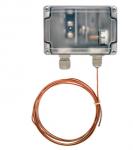 Termostaty ochrony przeciwzamrozeniowej 01DTS-1 BELIMO Astra Automatyka