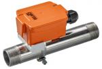 Czujnik kontaktowy temperatury 22HT-12 BELIMO Astra Automatyka