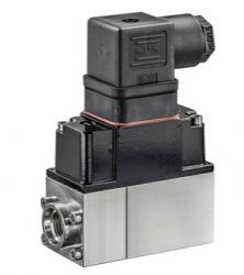 Czujniki ciśnienia różnicowego wody 22WDP-131 BELIMO