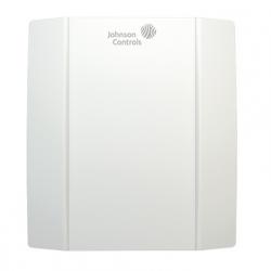 Pomieszczeniowe czujniki CO2, temperatury i wilgotności SCD JOHNSON CONTROLS