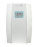 Czujniki temperatury SCD-310-E00-00 i SCD-311-E00-00 Johnson Controls Astra Automatyka