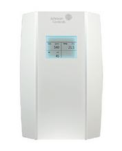 Czujniki temperatury, CO2 i wilgotności SCD-310-E00-00 i SCD-311-E00-00 Johnson Controls