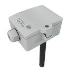 Kanalowe czujnik wilgotnosci i temperatury HT-130M JOHNSON CONTROLS Astra Automatyka