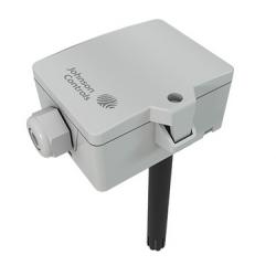 Kanałowe czujniki wilgotności i temperatury SHT-130M JOHNSON CONTROLS