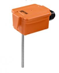 Kanałowy czujnik temperatury 01DT-1NN BELIMO