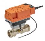 Liczniki energii termicznej 22PE-1U BELIMO Astra Automatyka