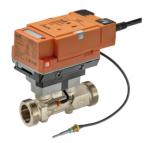 Liczniki energii termicznej 22PEM-1U BELIMO Astra Automatyka