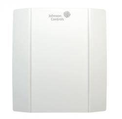 Pomieszczeniowe czujniki wilgotności i temperatury SHT-1000 JOHNSON CONTROLS