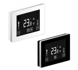 Pomieszczeniowe czujniki temperatury TRM0312 JOHNSON CONTROLS