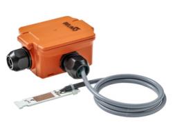 Przełącznik kondensacji 22HH-100X BELIMO