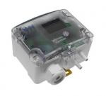 Przetworniki roznicy cisnien SDP0250, SDP2500, SDP7000 JOHSNON CONTROLS Astra Automatyka