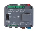 Sterowniki pomieszczeniowe LC-ATC Johnson Controls Astra Automatyka